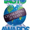 iagto-awards-2020-jpg 1